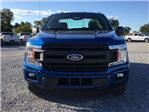 2018 F-150 Regular Cab, Pickup #J1426 - photo 7