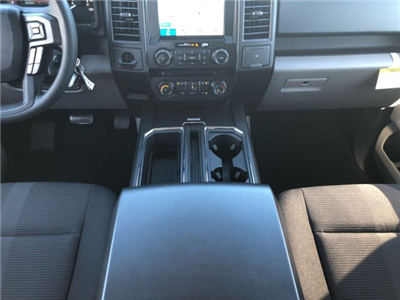2018 F-150 Super Cab, Pickup #J1439 - photo 16