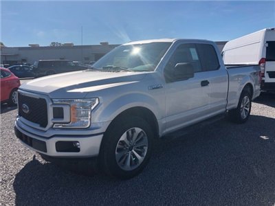 2018 F-150 Super Cab, Pickup #J1439 - photo 6