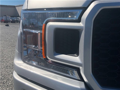2018 F-150 Super Cab, Pickup #J1439 - photo 8