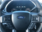 2018 F-150 Super Cab,  Pickup #J1439 - photo 22