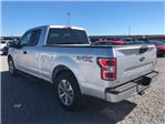 2018 F-150 Super Cab,  Pickup #J1439 - photo 5