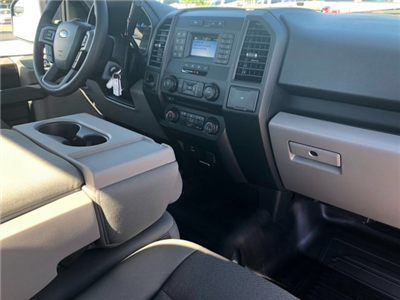 2018 F-150 Regular Cab Pickup #J1442 - photo 13