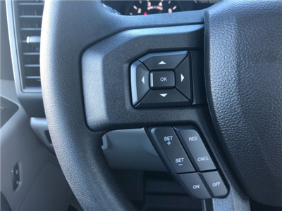 2018 F-150 Regular Cab Pickup #J1442 - photo 18