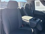 2018 F-150 Regular Cab Pickup #J1442 - photo 12