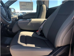 2018 F-150 Regular Cab Pickup #J1442 - photo 14