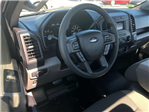 2018 F-150 Regular Cab Pickup #J1442 - photo 15