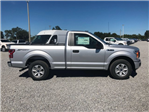 2018 F-150 Regular Cab Pickup #J1442 - photo 3