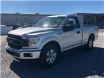 2018 F-150 Regular Cab Pickup #J1442 - photo 6
