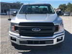2018 F-150 Regular Cab Pickup #J1442 - photo 7