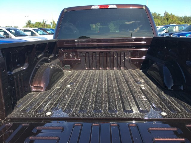 2018 F-150 Crew Cab 4x4 Pickup #J1448 - photo 16