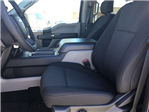 2018 F-150 Crew Cab 4x4 Pickup #J1448 - photo 17
