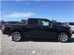 2018 F-150 Crew Cab 4x4 Pickup #J1448 - photo 3