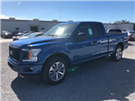 2018 F-150 Super Cab Pickup #J1462 - photo 6