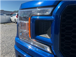 2018 F-150 Super Cab Pickup #J1462 - photo 8