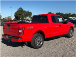 2018 F-150 Super Cab,  Pickup #J1463 - photo 2