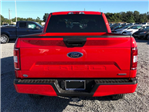 2018 F-150 Super Cab,  Pickup #J1463 - photo 3