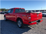 2018 F-150 Super Cab,  Pickup #J1463 - photo 4