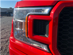 2018 F-150 Super Cab,  Pickup #J1463 - photo 8