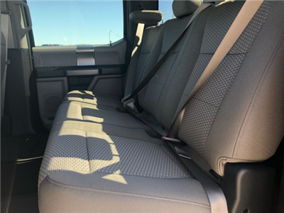 2018 F-150 SuperCrew Cab, Pickup #J1465 - photo 12