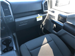 2018 F-150 SuperCrew Cab, Pickup #J1465 - photo 15