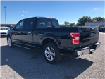 2018 F-150 SuperCrew Cab, Pickup #J1465 - photo 5