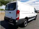 2017 Transit 250 Low Roof, Cargo Van #J1474A - photo 1