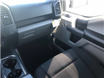 2018 F-150 Super Cab 4x2,  Pickup #J1491 - photo 14