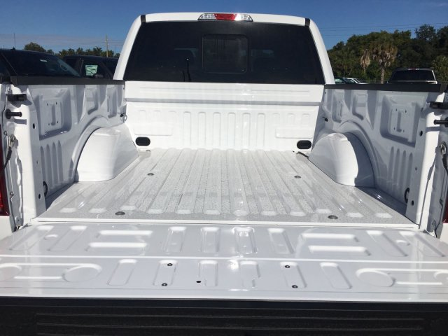 2018 F-150 SuperCrew Cab, Pickup #J1533 - photo 15