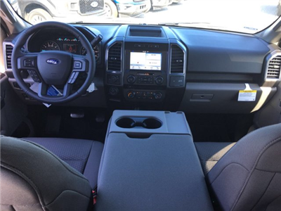 2018 F-150 SuperCrew Cab, Pickup #J1533 - photo 10