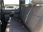 2018 F-150 SuperCrew Cab, Pickup #J1533 - photo 14