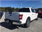 2018 F-150 SuperCrew Cab, Pickup #J1533 - photo 2