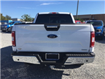2018 F-150 SuperCrew Cab, Pickup #J1533 - photo 3
