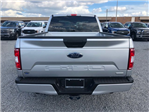 2018 F-150 Super Cab, Pickup #J1559 - photo 4
