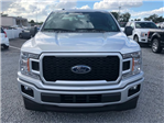 2018 F-150 Super Cab, Pickup #J1559 - photo 7