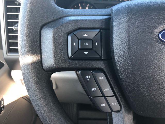 2018 F-150 Regular Cab, Pickup #J1585 - photo 18