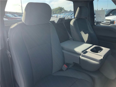 2018 F-150 Regular Cab, Pickup #J1585 - photo 12