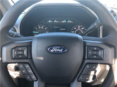 2018 F-150 Regular Cab, Pickup #J1585 - photo 20