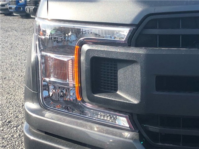 2018 F-150 Regular Cab, Pickup #J1585 - photo 8