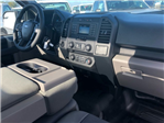 2018 F-150 Regular Cab, Pickup #J1585 - photo 13