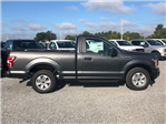 2018 F-150 Regular Cab, Pickup #J1585 - photo 3