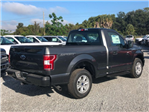 2018 F-150 Regular Cab, Pickup #J1585 - photo 2