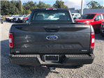 2018 F-150 Regular Cab, Pickup #J1585 - photo 4