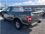 2018 F-150 Regular Cab, Pickup #J1585 - photo 5
