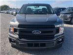 2018 F-150 Regular Cab, Pickup #J1585 - photo 7