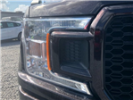 2018 F-150 Super Cab Pickup #J1596 - photo 8