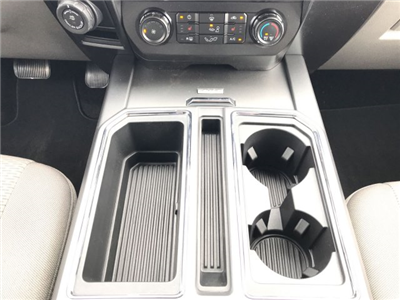 2018 F-150 SuperCrew Cab, Pickup #J1604 - photo 18