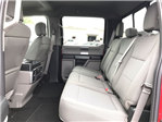 2018 F-150 SuperCrew Cab, Pickup #J1604 - photo 12