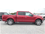 2018 F-150 SuperCrew Cab, Pickup #J1604 - photo 3