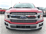 2018 F-150 SuperCrew Cab, Pickup #J1604 - photo 7